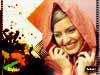 Mahnaz Afshar مهناز افشار