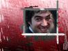 SHahab Hosseini شهاب حسینی