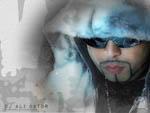 دی جی علی گیتور Dj Ali Gator