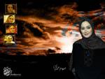 الهام حمیدی Elham hamidi
